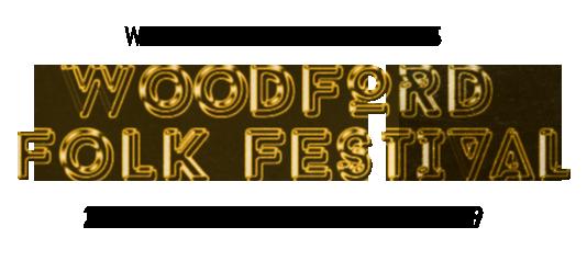 Woodford-Folk-Festival-Gold-Logo-Mobile