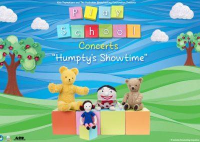 Play-School-Humptys-Showtime-Header